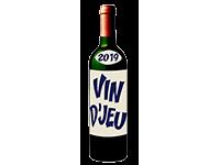 Vin D'Jeu 2019